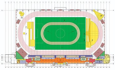footballandtrack4.jpg