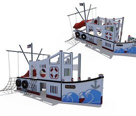 Pages from R3FX-30075-R1 - Shrimp Boat -