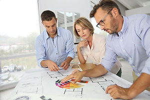 people-planning-a-design-2.jpeg