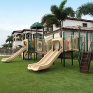 Artificial-Playground-Turf-Grass-5-1024x