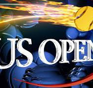 US Open.jpeg