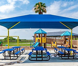 rectangle-hip-shade-aransas-pass-park-te