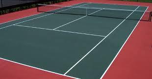Tennis Surface.jpeg