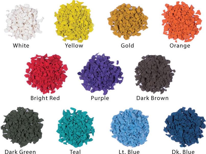 EPDM PIP _ Color Range 4.jpg
