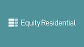 Equity Residential.png