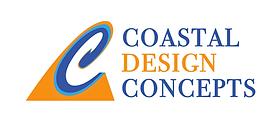 CoastalLogoFinal3.png