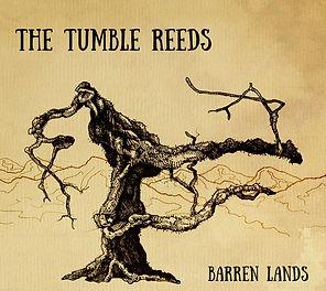 The_tumble_reeds.jpg
