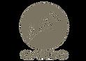 Cardo logo.png