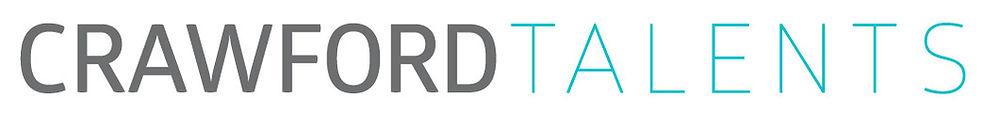 CrawfordTalents_Logo_RGB_long.jpg