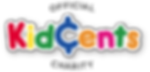 color_full_logo.png