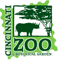 Cincinnati Zoo.PNG