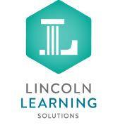 Lincoln Learning.JPG