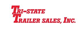 Tri-State Trailer Sales - Logo V5 (CLASS