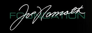 Joe Namath Fdn Logo.PNG
