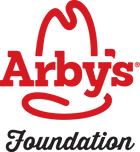 Arby_s_Foundation_Logo_edited.png