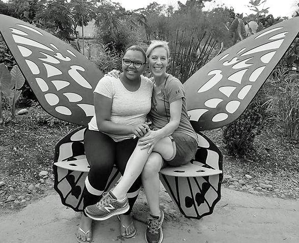 Becky and Anala.jpg