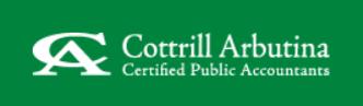 Cottrill Arbutina.PNG