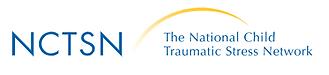 Child Trauma.PNG