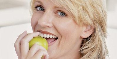 Quanto custa fazer um implante dental?