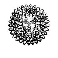 sun-king-FULL-FACE-final.png