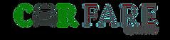 CarFare_logo_Large (4).png