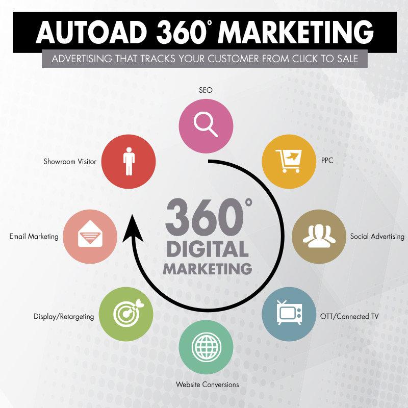 AUAD-WEB-13-360digital-800x800.jpg