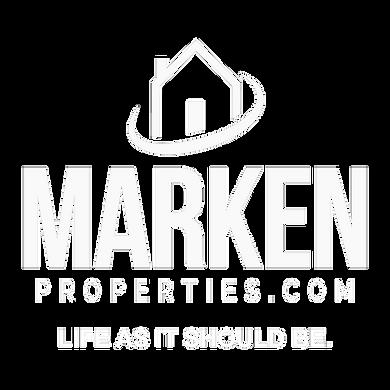 marken-properties-life-as-logo-white.png