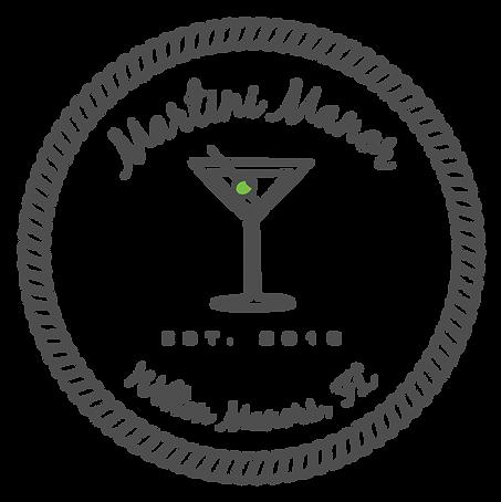 villa-martini-logo.png