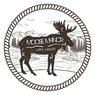 moose-manor-logo-1-3 (1).jpg