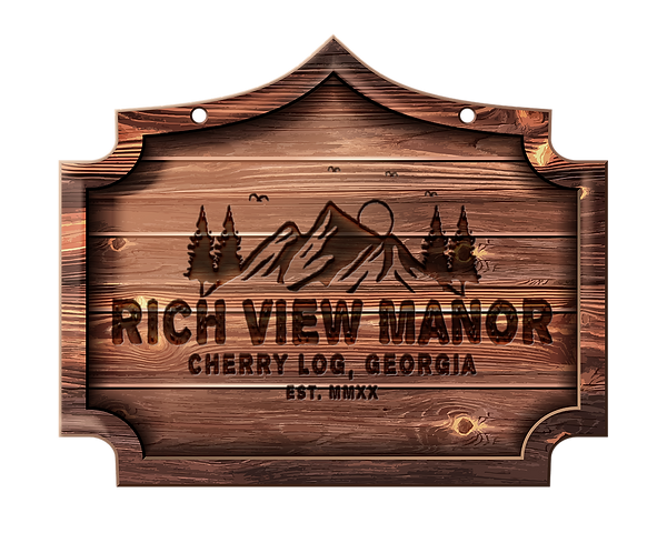 rich-view-manor-engraving.png