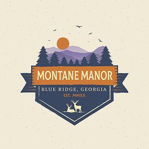 montane-manor-logo.jpg