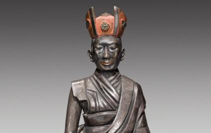 РЕЗУЛЬТАТЫ АУКЦИОНА «Indian, Himalayan & Southeast Asian Works of Art»