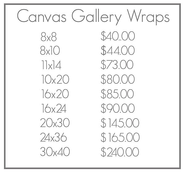 UpdatedCanvasPrices.jpg