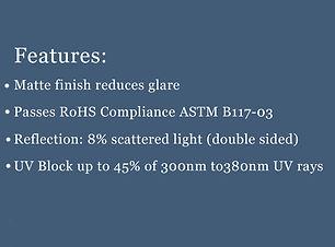 GlassReflectionControl.jpg