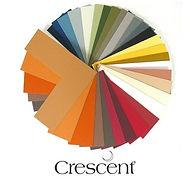 mat-crescent.jpg
