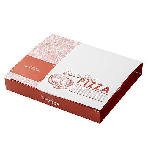 イタリアーノピザ10インチ