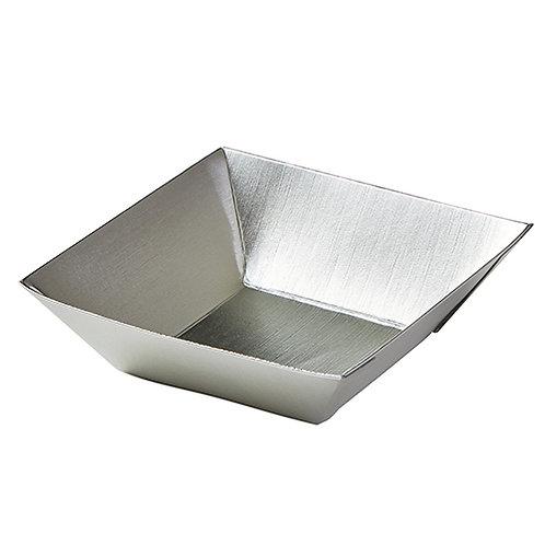 061S 松花堂用紙皿『大』