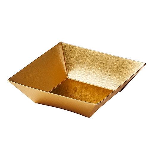 061T 松花堂用紙皿『大』