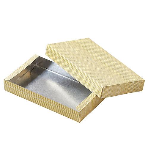 ゆげとるボックス