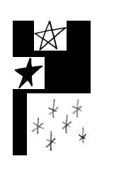 星2.png