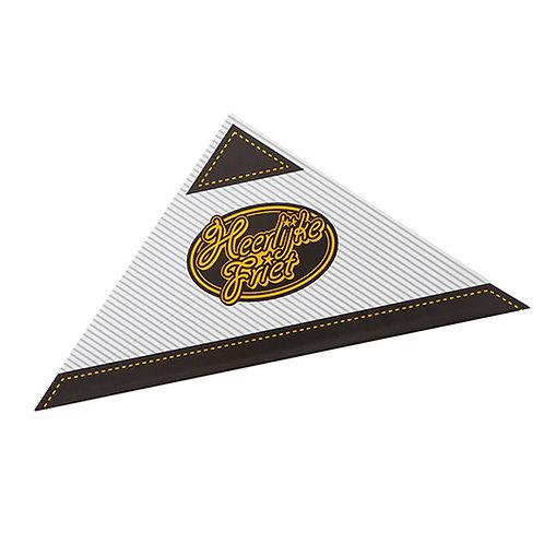 フリット三角袋