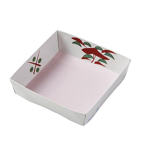 159-2 松花堂用紙皿『大』