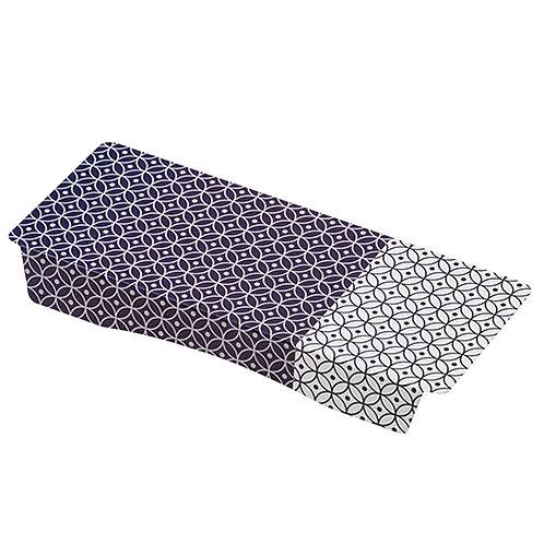 フードケース 200 [ フタ ] 藍