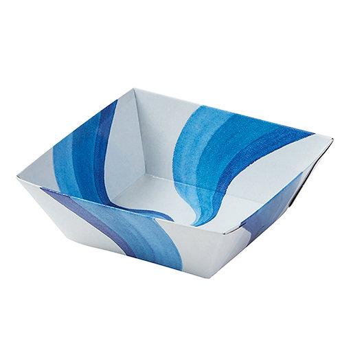 松花堂用紙皿『小』