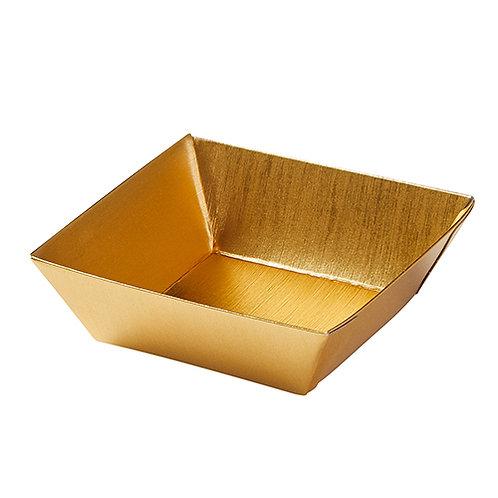 062T 松花堂用紙皿『小』