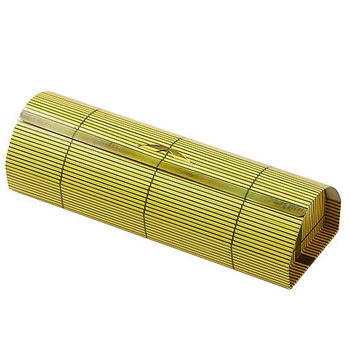 竹す巻(ポリシート付)