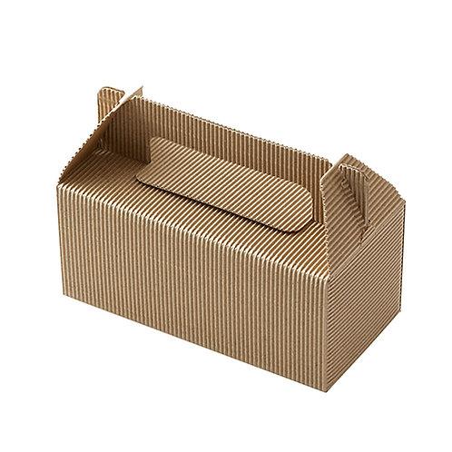 片段手提げBOX