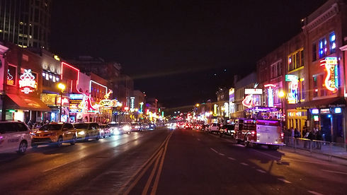 Nashville night life1.jpg