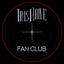 Fan Club Logo04.png