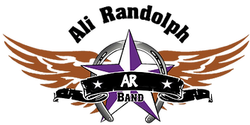 Ali-Randolph-Logo.png